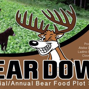 Bear-Down-4_-Label-01